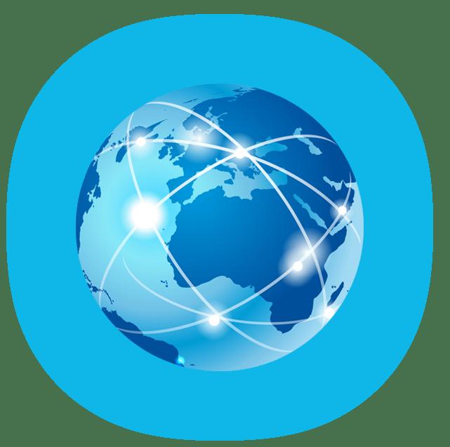 Global Remote Working