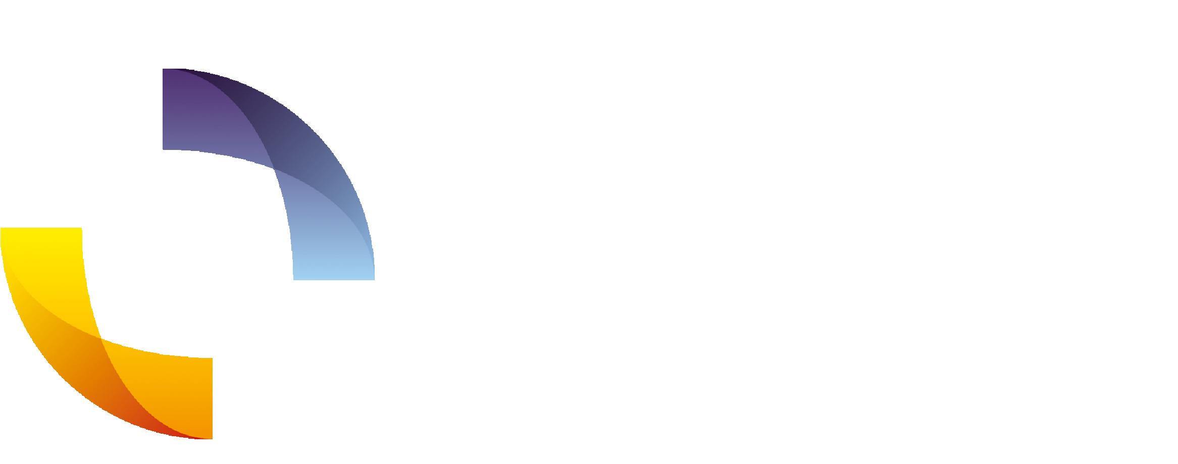 TWC IT Solutions